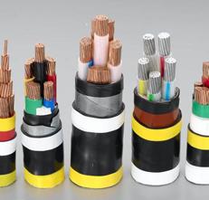 光缆铜(铝)塑复合带