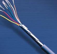 计算机电缆铝塑复合带