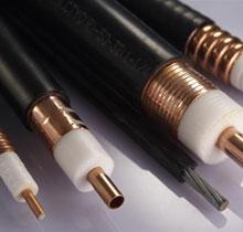 光伏电缆铜塑复合带