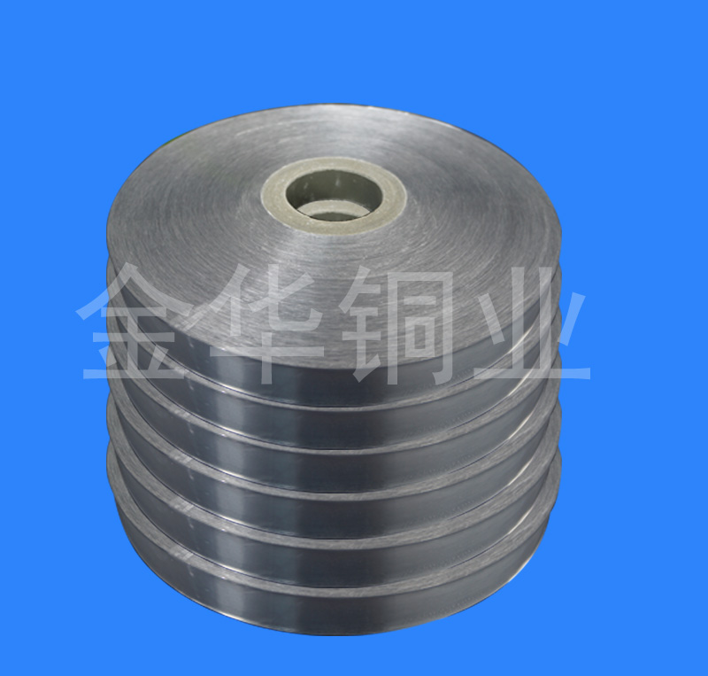 铝塑复合带