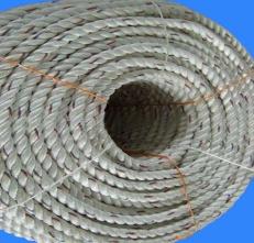 聚丙烯网状撕裂纤维填充绳价格