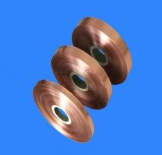 铜塑复合带供应商