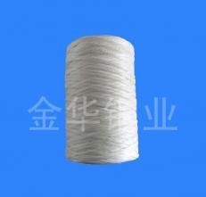 沈阳网状填充绳