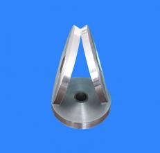 铝塑复合带价格
