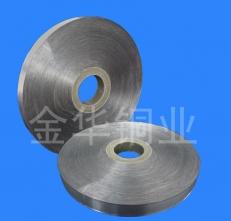 铝塑复合带厂家